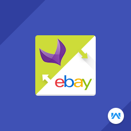 Akeneo Ebay Connector Multichannel Pim Integration Webkul