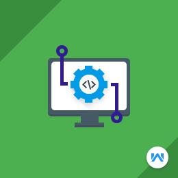 Marketplace Web Services API For Magento 2