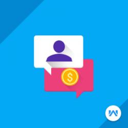Opencart Admin Buyer Chat