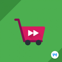 Magento Ajax Cart Basket
