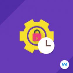 CS-Cart AWS Speed and Security Optimization