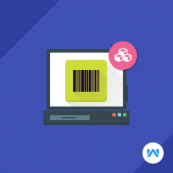 POS Barcode Inventory Management for WooCommerce