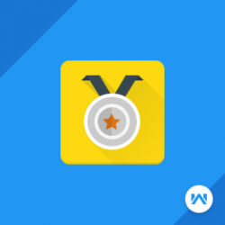 Wordpress Cloudkul Silver Plan