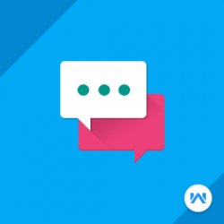 Admin Buyer Chat for WordPress WooCommerce