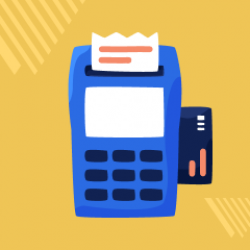 Point of Sale System for Magento 2 (POS)