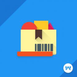 Magento Marketplace Bundle Product