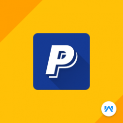 Magento Marketplace PayPal Adaptive Payment