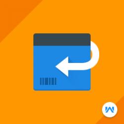 Marketplace Product RMA for WordPress WooCommerce