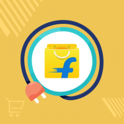 OpenCart Flipkart Connector