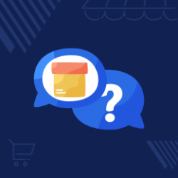 Opencart Marketplace Product Question Answer
