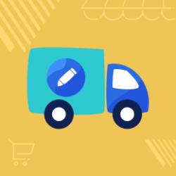 Opencart Marketplace Advanced Custom Shipping