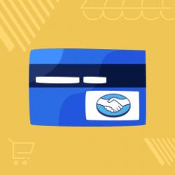 OpenCart Marketplace MercadoPago Connect Payment Gateway