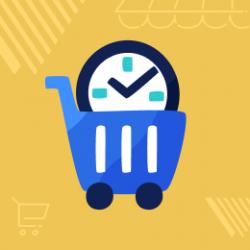 Opencart Marketplace Multi Tenant Pre-Order