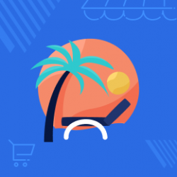 Opencart Marketplace Seller Vacation