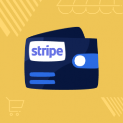 Opencart Marketplace Stripe Payment Gateway & Wallet System