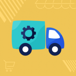 Opencart Marketplace Ultimate Shipping