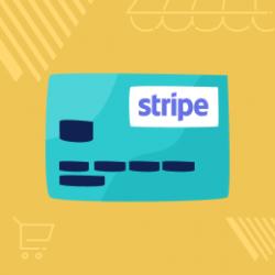 Opencart Multi Vendor Stripe Extension