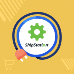 OpenCart ShipStation Integration