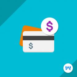 CS-Cart PayUMoney Payment Gateway