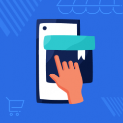 PrestaShop Marketplace Mobile App