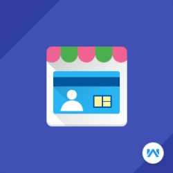 Marketplace Seller Membership Plugin for WooCommerce