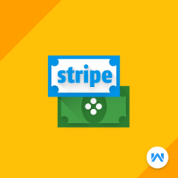 Stripe Payment Gateway For Magento 2