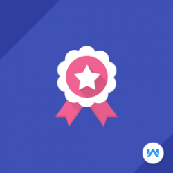 Marketplace Seller Badge for WooCommerce