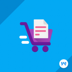 B2B Quick Order Plugin for WooCommerce