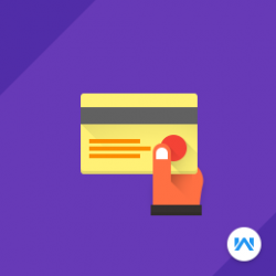 Opencart Wepay Payment Gateway