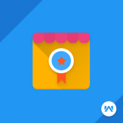 Marketplace Reward System for WordPress WooCommerce
