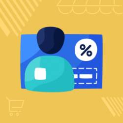 Marketplace Seller Coupons for WordPress WooCommerce