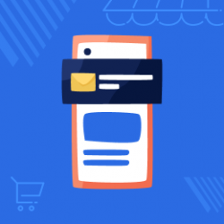 Multi-Vendor SMS Notification for WooCommerce