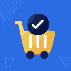 B2B Quick Order Plugin for WooCommerce