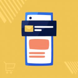 Twilio SMS for WooCommerce