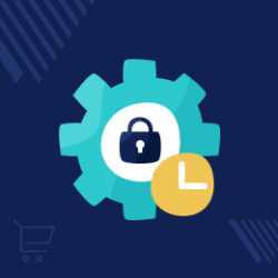 WordPress WooCommerce AWS Speed and Security Optimization