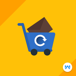 Abandoned Cart Email Reminder for Magento 2