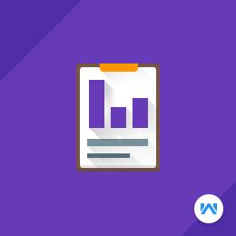 Multi Vendor Report & Analytics for Magento 2