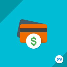 CS-Cart Adyen Payment Gateway