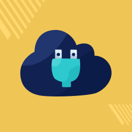Akeneo Amazon CloudFront Connector