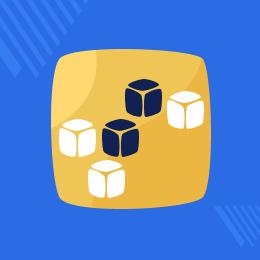 Akeneo Amazon S3 Integration