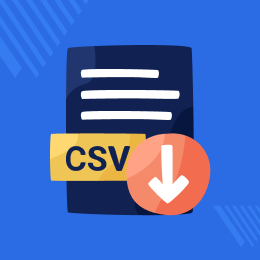Akeneo Custom CSV Export