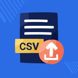 Akeneo Custom CSV Export