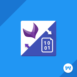 Akeneo Microsoft Azure Blob Storage Integration