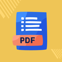 Akeneo Product PDF Generator