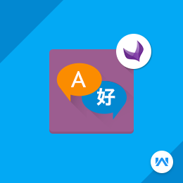 Akeneo WooCommerce WPML Integration