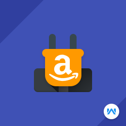 Amazon Connector for Magento 2