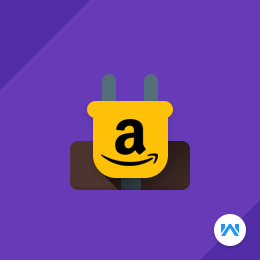 Opencart Amazon Connector