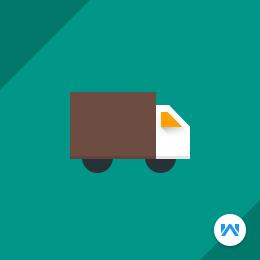 CS-Cart Aramex Shipping Method