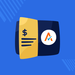 Multi Vendor Avalara Tax for Magento 2