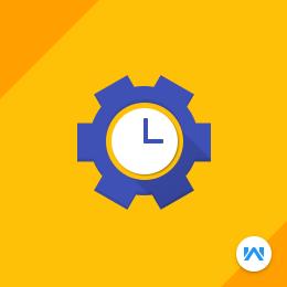 Bagisto AWS Speed Optimization